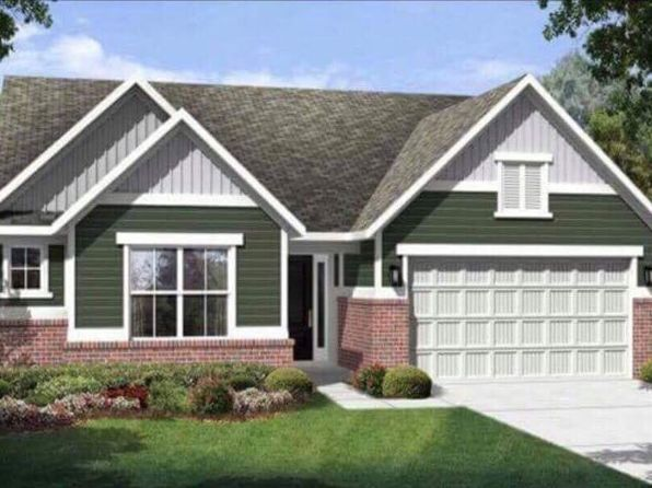 3 bed 2 bath Single Family at 15 Annandale Way Tell City, IN, 47586 is for sale at 199k - 1 of 7
