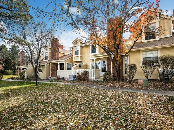 3 bed 2 bath Townhouse at 2821 W Long Dr Littleton, CO, 80120 is for sale at 380k - 1 of 35