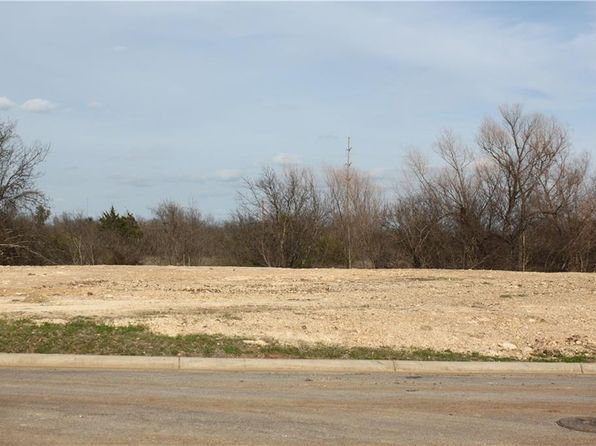 null bed null bath Vacant Land at 1603 Bent Creek Dr Cleburne, TX, 76033 is for sale at 55k - google static map