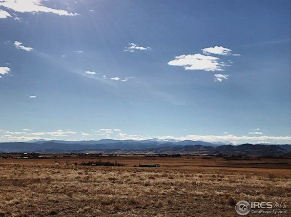 null bed null bath Vacant Land at 0 County Road 11 Wellington, CO, 80549 is for sale at 150k - 1 of 9
