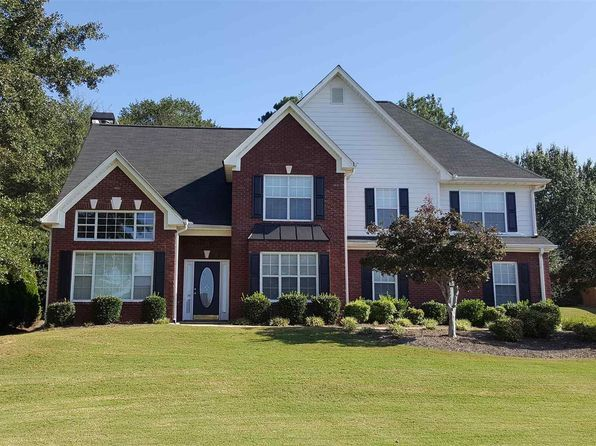 4 bed 3 bath Single Family at 3211 Haleys Way SE Conyers, GA, 30013 is for sale at 225k - 1 of 19