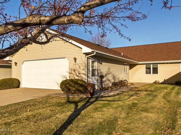 2 bed 2 bath Townhouse at 1312 N 7th St Lake City, MN, 55041 is for sale at 178k - 1 of 24