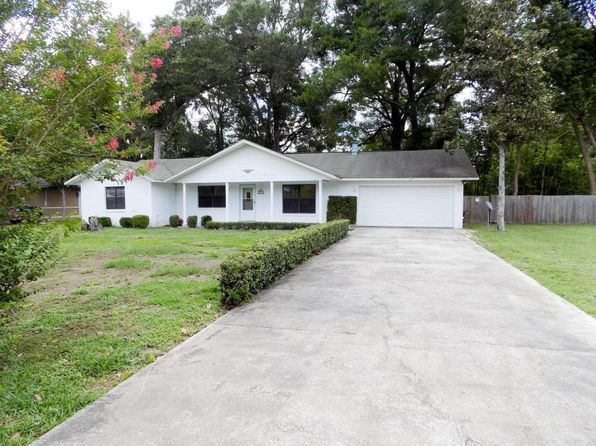 3 bed 2 bath Single Family at 4445 NE 3rd Ct Ocala, FL, 34479 is for sale at 118k - 1 of 20