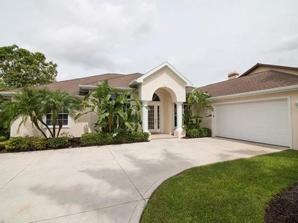 4 bed 2 bath Single Family at 14569 EAGLE RIDGE DR FORT MYERS, FL, 33912 is for sale at 450k - 1 of 18