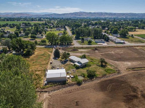 4 bed 2 bath Single Family at 2121 Ua Ave Emmett, ID, 83617 is for sale at 220k - 1 of 21