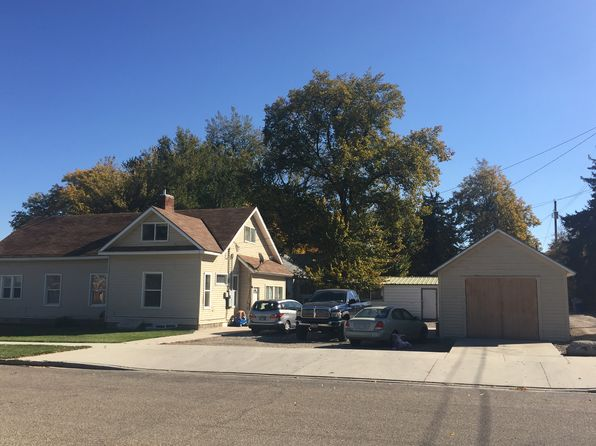5 bed 2 bath Single Family at 1702 Cleveland Blvd Caldwell, ID, 83605 is for sale at 200k - 1 of 19