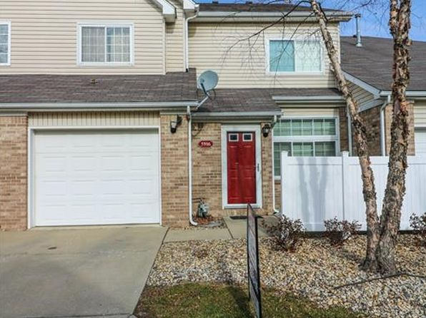 2 bed 2 bath Condo at 5916 Marina View Dr Indianapolis, IN, 46237 is for sale at 95k - 1 of 16