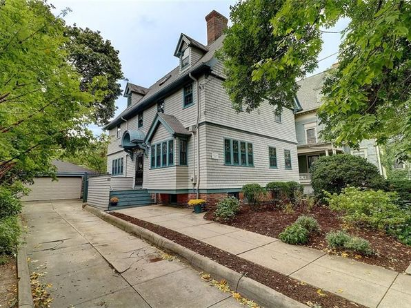 5 bed 4 bath Single Family at 125 Lloyd Ave Providence, RI, 02906 is for sale at 725k - 1 of 23