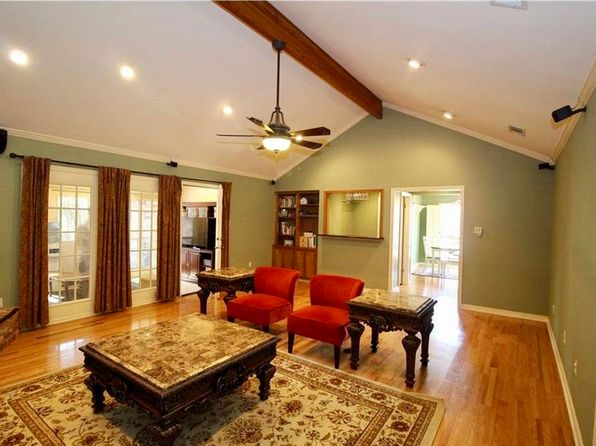 4 bed 3 bath Single Family at 7738 Millicent Way Shreveport, LA, 71105 is for sale at 270k - 1 of 21