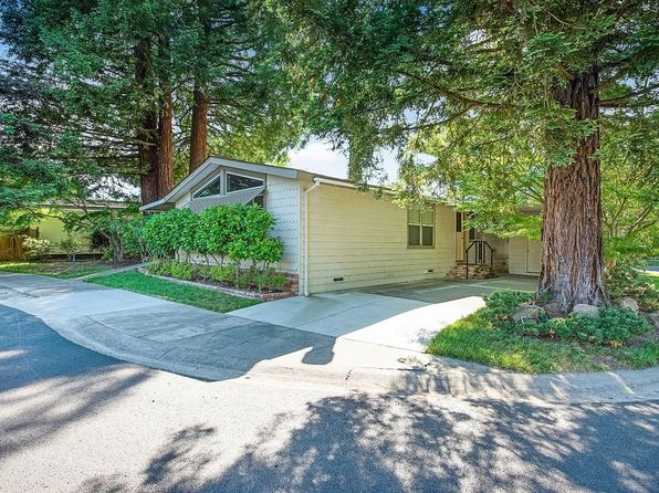 2 bed 2 bath Mobile / Manufactured at 28 REDONDO CT SAINT HELENA, CA, 94574 is for sale at 289k - 1 of 16