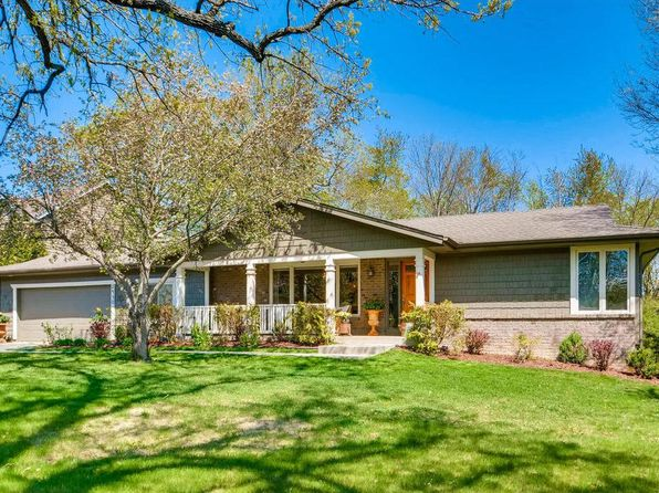4 bed 2.5 bath Single Family at 2430 Bridle Creek Trl Chanhassen, MN, 55317 is for sale at 430k - 1 of 24