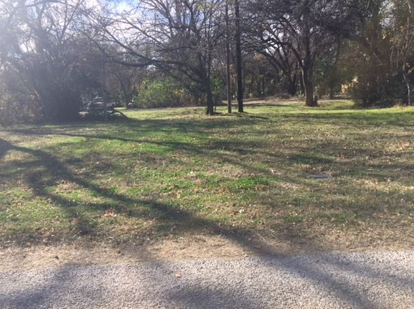 null bed null bath Vacant Land at 3854 Boquillas Cir Granbury, TX, 76048 is for sale at 8k - 1 of 19