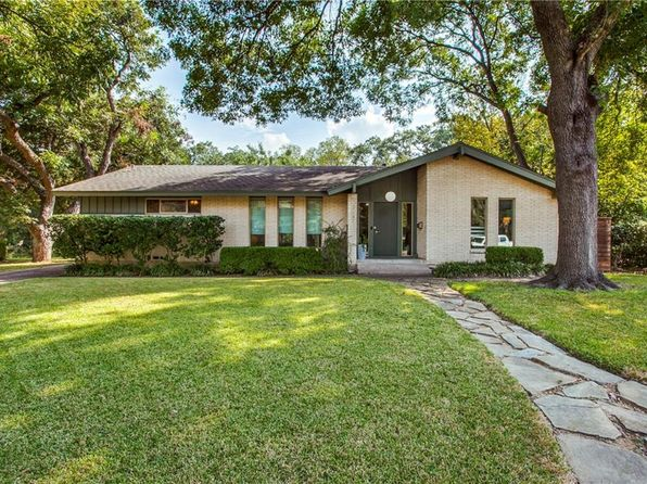 3 bed 3 bath Single Family at 2647 Deep Hill Cir Dallas, TX, 75233 is for sale at 225k - 1 of 25