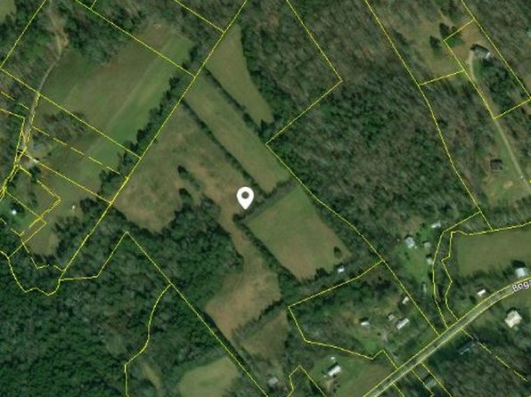 null bed null bath Vacant Land at 24.61 Ac Bogard Rd Newport, TN, 37821 is for sale at 230k - google static map