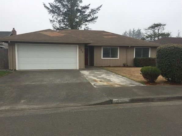 3 bed 2 bath Single Family at 355 Grant Ave Crescent City, CA, 95531 is for sale at 249k - 1 of 16