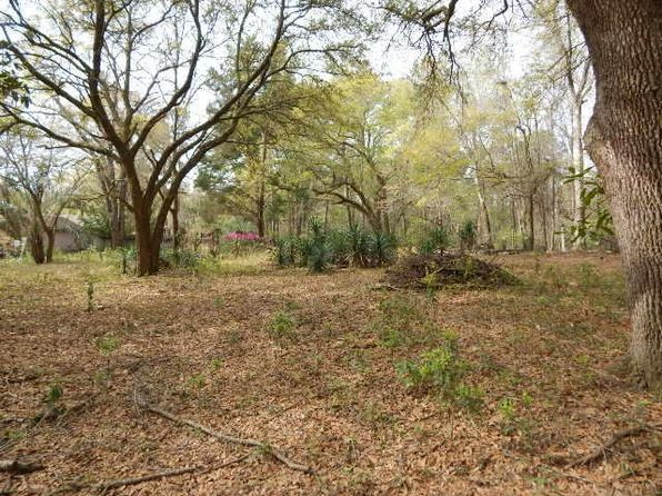 null bed null bath Vacant Land at 5648 SANDS RD HOLLYWOOD, SC, 29449 is for sale at 40k - 1 of 2