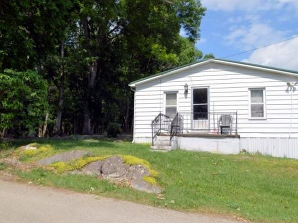 2 bed 1 bath Single Family at 183 Rocky Hill Dr Greeneville, TN, 37743 is for sale at 25k - 1 of 7