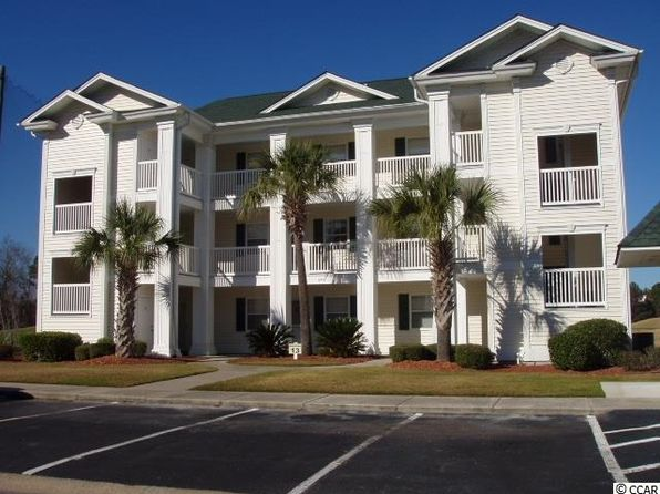 1 bed 1 bath Condo at 649 Tupelo Ln Longs, SC, 29568 is for sale at 59k - 1 of 16