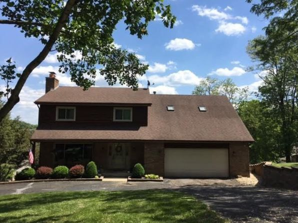 4 bed 3 bath Single Family at 10 Applewood Dr Chillicothe, OH, 45601 is for sale at 200k - 1 of 35