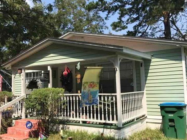 3 bed 1 bath Single Family at 204 E 3rd Ave Havana, FL, 32333 is for sale at 85k - 1 of 20