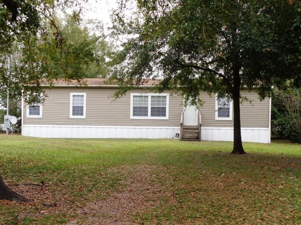 3 bed 2 bath Mobile / Manufactured at 102 Tyler Ave Interlachen, FL, 32148 is for sale at 84k - 1 of 19