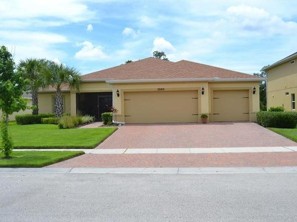 4 bed 2 bath Single Family at 3880 Gulf Shore Cir Kissimmee, FL, 34746 is for sale at 250k - 1 of 22