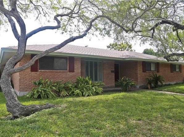3 bed 2 bath Single Family at 625 Monette Dr Corpus Christi, TX, 78412 is for sale at 218k - 1 of 29
