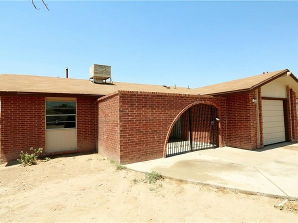 3 bed 2 bath Single Family at 8536 PADDLEFOOT LN EL PASO, TX, 79907 is for sale at 98k - 1 of 30
