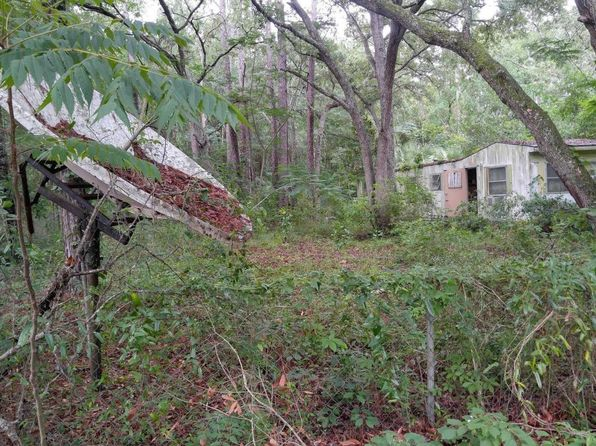 2 bed 1 bath Mobile / Manufactured at 551 NE 70th Ter Ocala, FL, 34470 is for sale at 9k - 1 of 2
