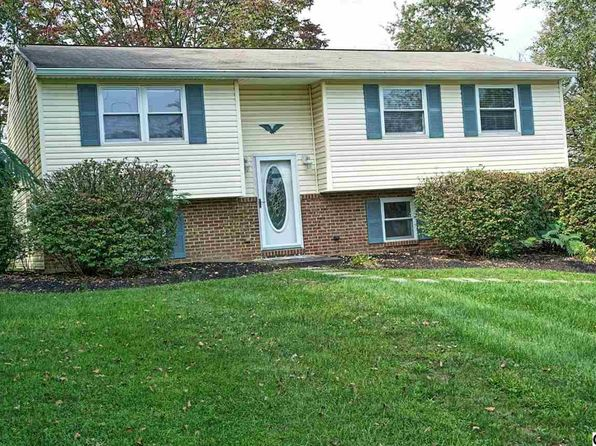 3 bed 1 bath Single Family at 735 Midway Rd York Haven, PA, 17370 is for sale at 169k - 1 of 17