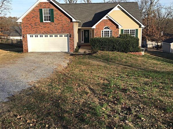 3 bed 2 bath Single Family at 209 Baggett Ln Dickson, TN, 37055 is for sale at 205k - 1 of 27