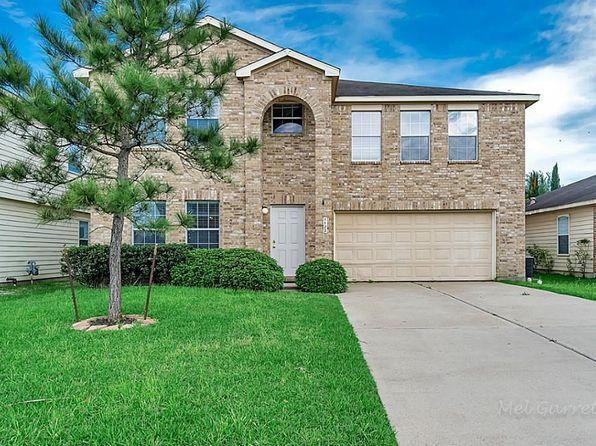 5 bed 3 bath Single Family at 1122 Desert Willow Ln Rosenberg, TX, 77471 is for sale at 200k - 1 of 25