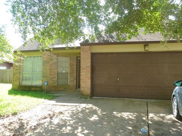 4 bed 2 bath Single Family at 11851 Acadian Dr Houston, TX, 77099 is for sale at 155k - 1 of 18