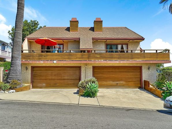 4 bed 4 bath Multi Family at 496 498 Cypress Dr Laguna Beach, CA, 92651 is for sale at 2.40m - 1 of 43