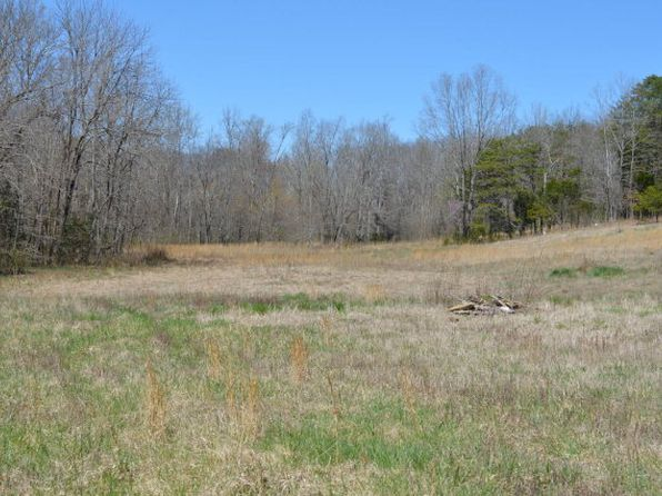 null bed null bath Vacant Land at 1741 Sandy Creek Church Rd Ringgold, VA, 24586 is for sale at 60k - 1 of 8