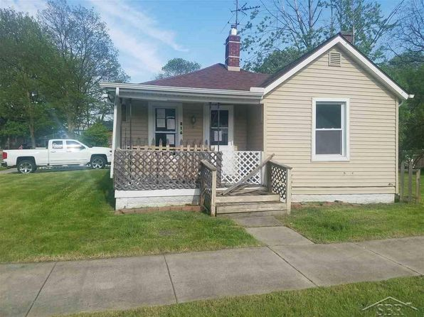 2 bed 1 bath Single Family at 216 N Birney St Bay City, MI, 48708 is for sale at 13k - 1 of 8