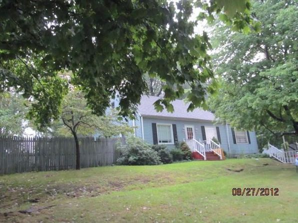 4 bed 2 bath Single Family at 2773 Euclid Blvd Erie, PA, 16510 is for sale at 90k - 1 of 8