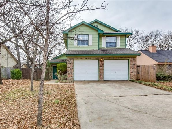 3 bed 2 bath Single Family at 2812 ANYSA LN DENTON, TX, 76209 is for sale at 180k - 1 of 25