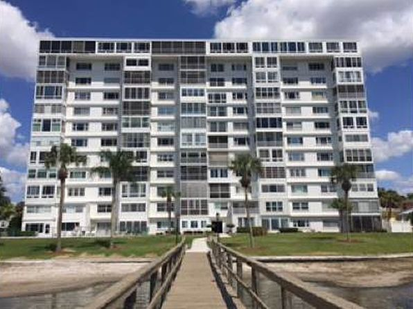 2 bed 2 bath Condo at 2131 Lakeview Dr Sebring, FL, 33870 is for sale at 100k - 1 of 29
