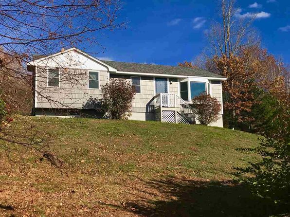 3 bed 1 bath Single Family at 181 Moultonboro Neck Rd Moultonborough, NH, 03254 is for sale at 200k - 1 of 40