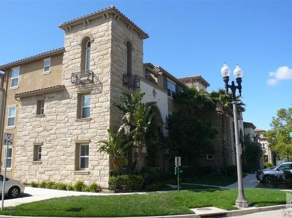 3 bed 3 bath Condo at 243 RIVERDALE CT CAMARILLO, CA, 93012 is for sale at 485k - 1 of 3