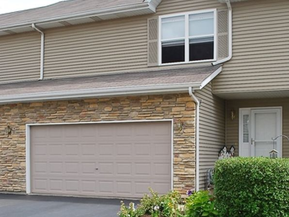 3 bed 3 bath Townhouse at 1170 Rose Dr Sycamore, IL, 60178 is for sale at 165k - 1 of 18