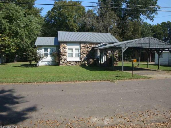 2 bed 1 bath Single Family at 202 W Jefferson St Judsonia, AR, 72081 is for sale at 39k - 1 of 40