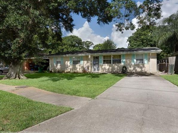3 bed 1 bath Single Family at 2408 Maryland Ave Metairie, LA, 70003 is for sale at 165k - 1 of 14
