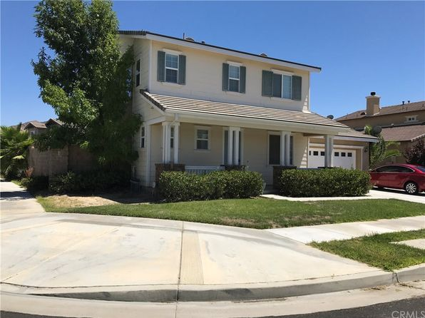 4 bed 4 bath Single Family at 3142 Bellwood St Hemet, CA, 92543 is for sale at 315k - 1 of 12