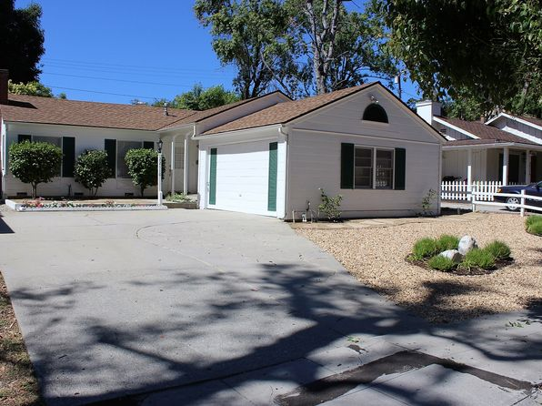3 bed 1 bath Single Family at 22110 De La Osa St Woodland Hills, CA, 91364 is for sale at 648k - 1 of 13