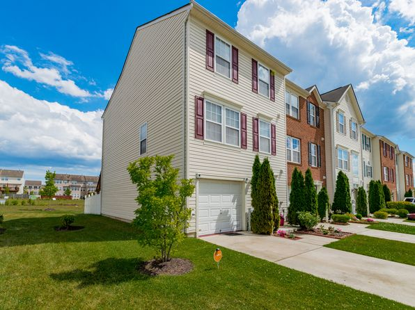 4 bed 4 bath Townhouse at 9830 Biggs Rd Middle River, MD, 21220 is for sale at 240k - 1 of 30