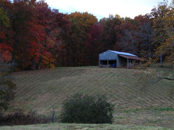 null bed null bath Vacant Land at 50 Ac Roberts Cemetery Walling, TN, 38587 is for sale at 215k - 1 of 14