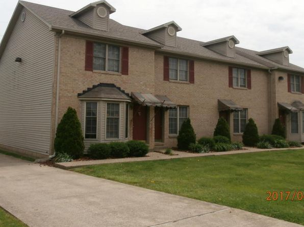 null bed null bath Multi Family at 307-313 Midland Blvd Shelbyville, KY, 40065 is for sale at 270k - 1 of 6