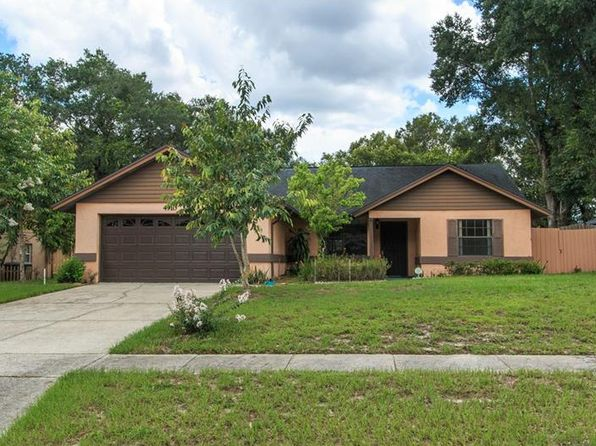 4 bed 3 bath Single Family at 4910 Eden View Ct Orlando, FL, 32810 is for sale at 250k - 1 of 25